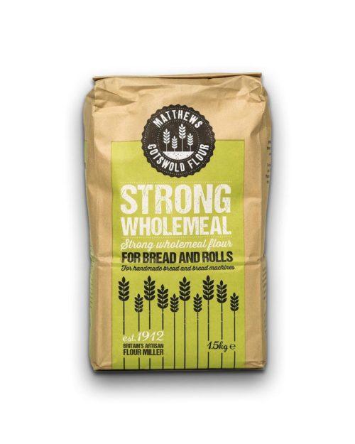 Matthews_0002_Strong-Wholemeal-1.5kg-500x625