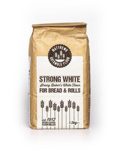 Matthews_0003_Strong-White-1.5kg-2-500x625