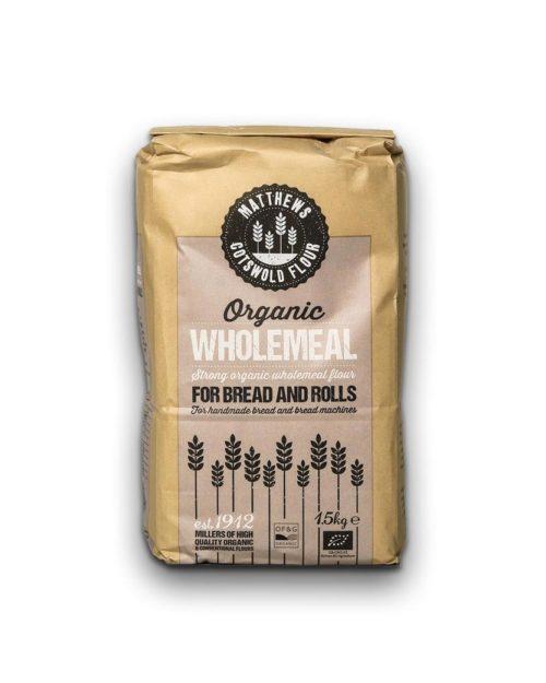 Matthews_0008_Organic-Wholemeal-1.5kg-500x625