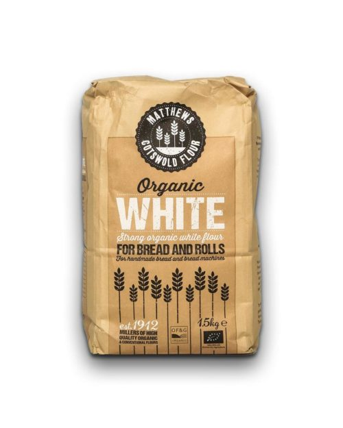 Matthews_0009_Organic-White-1.5kg-500x625