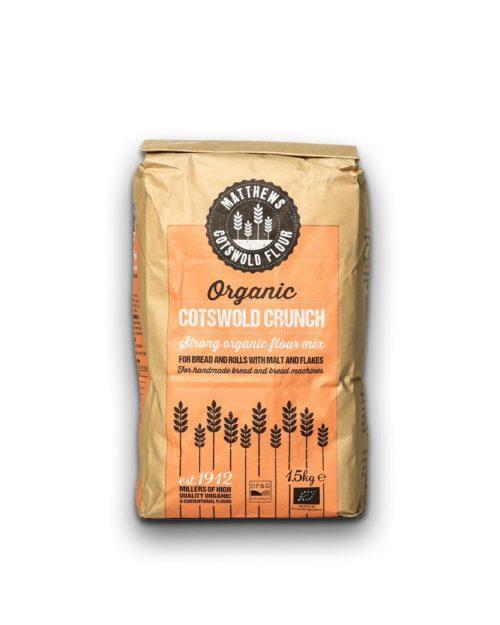Matthews_0012_Organic-Cotswold-Crunch-1.5kg-500x625