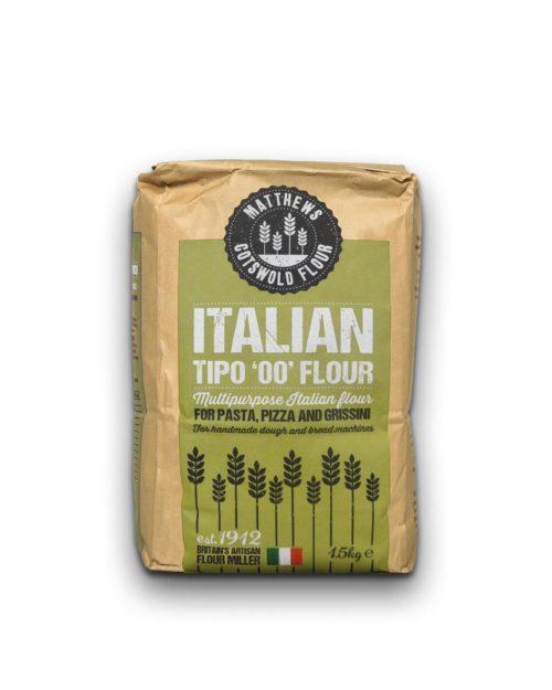 Matthews_0014_Italian-Tipo-00-1.5kg-500x625