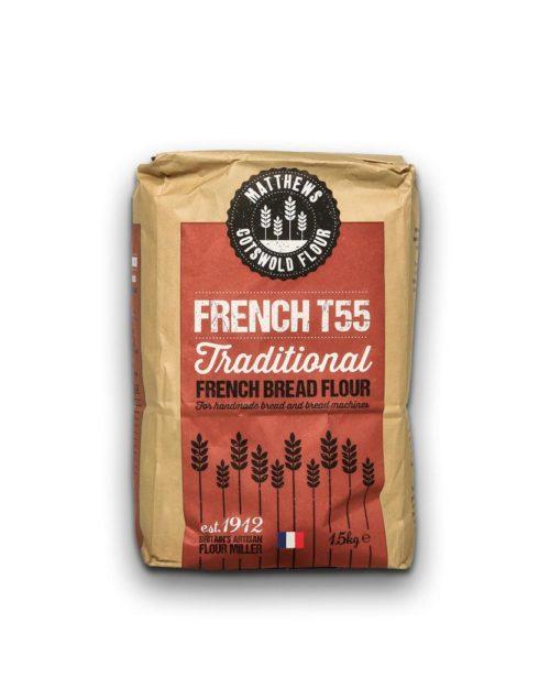 Matthews_0015_French-T55-500x625