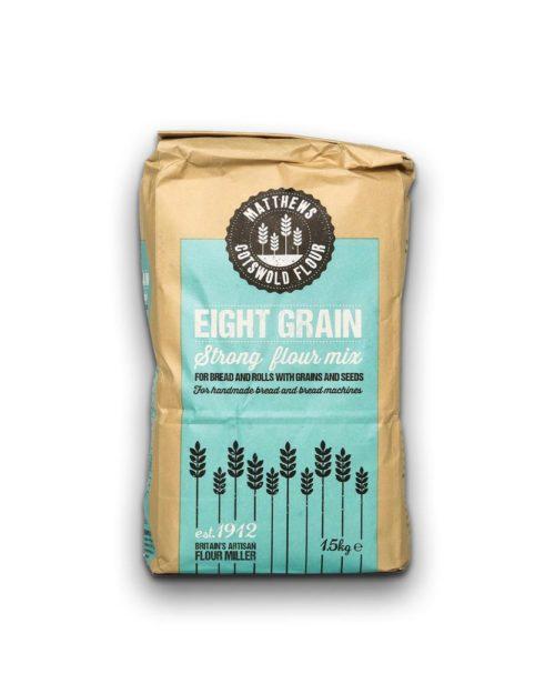 Matthews_0017_Eight-Grain-1.5kg-500x625