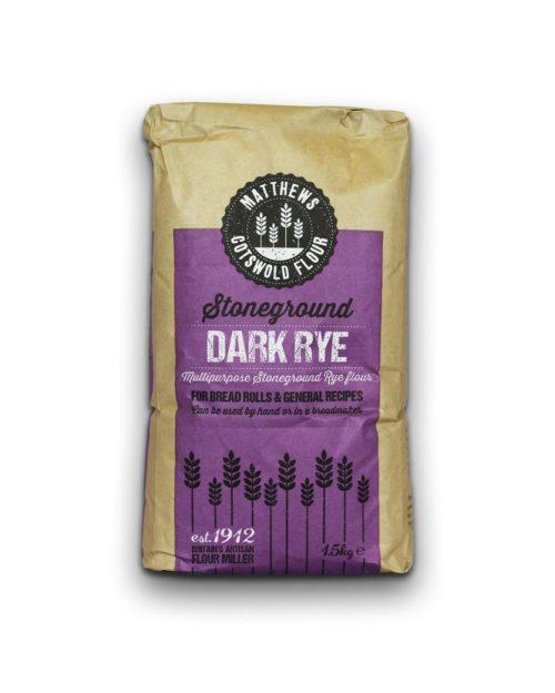 Matthews_0018_Dark-Rye-1.5kg-500x625