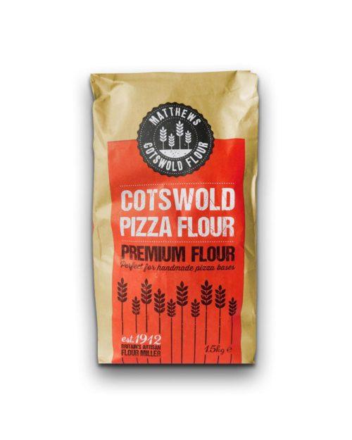 Matthews_0019_Cotswold-Pizza-1.5kg-500x625