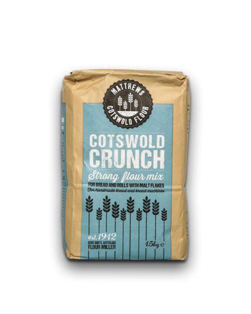 Matthews_0020_Cotswold-Crunch-1.5kg-500x625