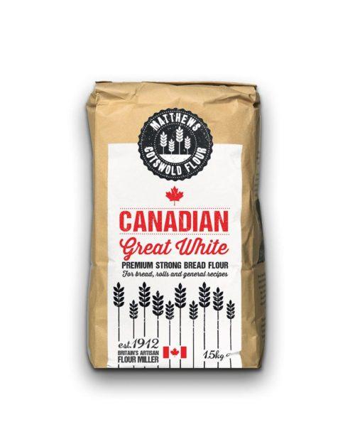 Matthews_0021_Canadian-Great-White-1.5kg-500x625